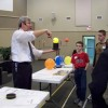 Explaining the Solar System